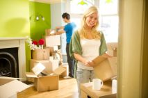 Moving Company Marylebone Is The Perfect Solution For A Stress Free Removal