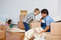 The Benefits of Removal Services Acton for Your Move