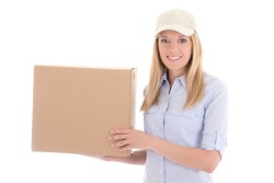 Packing Tips When Moving Domestic Or Business Contents